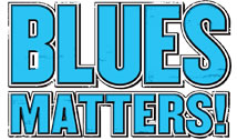 bluesmatters