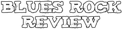 bluesrockreviewlogo