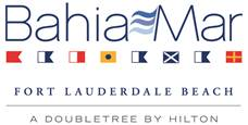 bahiamar13
