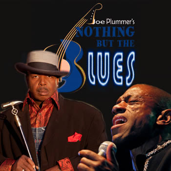 nothingbuttheblues