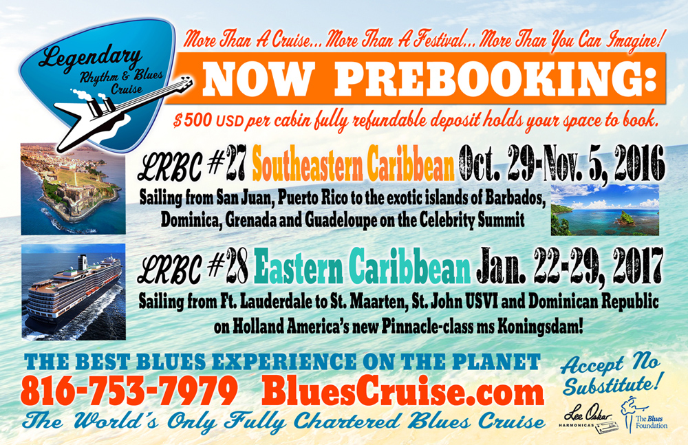 bluescruise-prebooking
